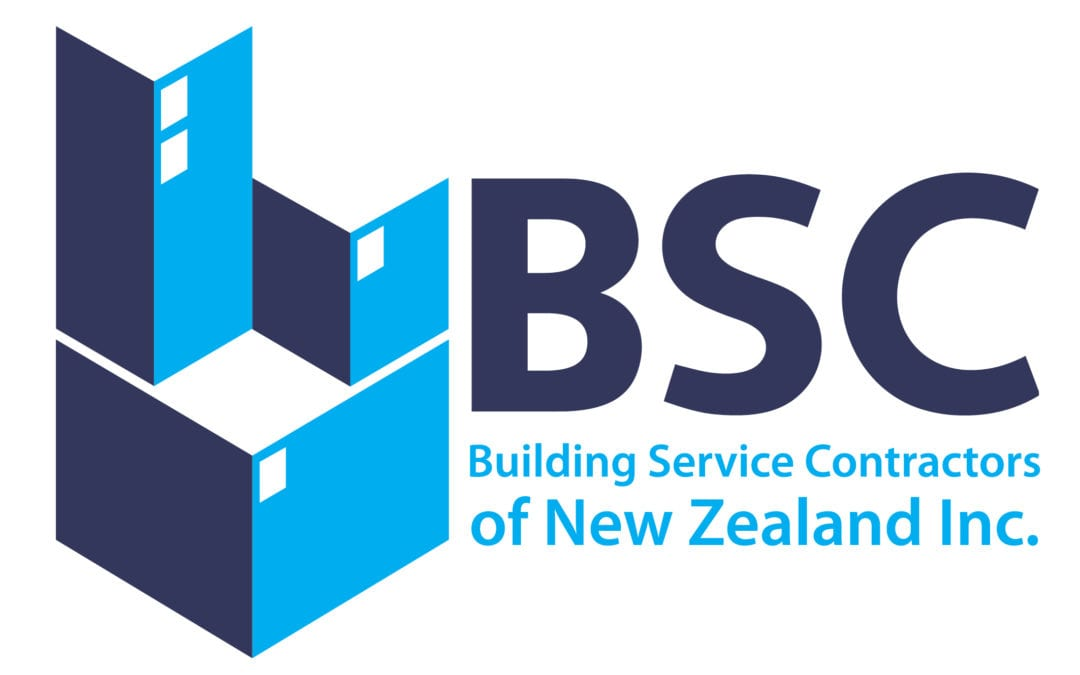 BSCNZ welcomes move to alert level three